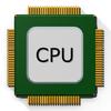 CPU X иконка