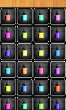 Glow Nails: Manicure Nail Salon Game for Girls™ screenshot 10