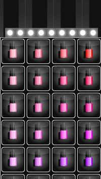 Nail Salon™ Manicure Girl Game screenshot 16