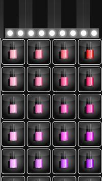 Nail Salon™ Manicure Girl Game screenshot 10
