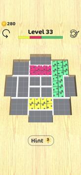 Blocks vs Blocks screenshot 16