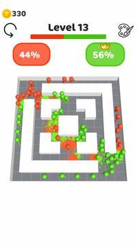Blocks vs Blocks screenshot 1