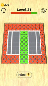 Blocks vs Blocks screenshot 3