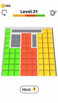 Blocks vs Blocks screenshot 5