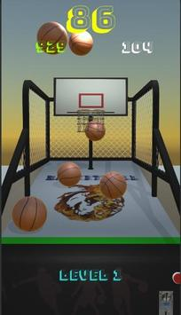 Basketball screenshot 2