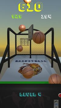 Basketball screenshot 3