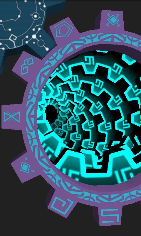 Gate Of Time Live Wallpaper For Android Apk Download