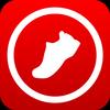 Runmeter icon