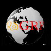 Reisograf icon