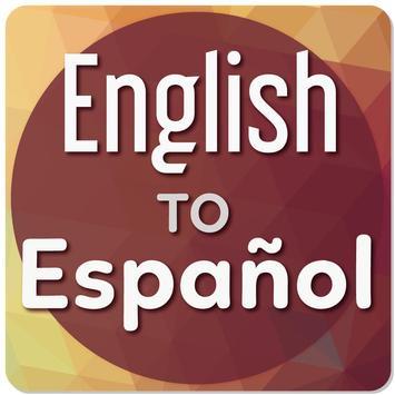 7 Best Spanish Translator Apps for Android - joyofandroid.com