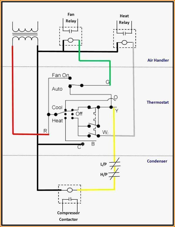 AC Wiring Diagram for Android - APK Download on logic flow diagram, mechanically held lighting contactor diagram, contactor parts, contactor exploded view, generac transfer switch diagram, 6 prong toggle switch diagram, electrical contactor diagram, contactor switch, kitchen stoves and ovens diagram, push button start stop diagram, contactor coil, 3 position selector switch diagram, magnetic contactor diagram, single phase reversing contactor diagram, circuit diagram, contactor relay, abortion diagram, contactor operation diagram, carrier furnace parts diagram, reverse polarity relay diagram,