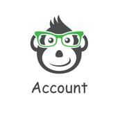 Account Kit icon