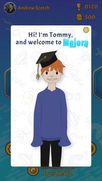 Majora, Be Right, Not Smart! screenshot 6