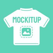 Mockitup أيقونة