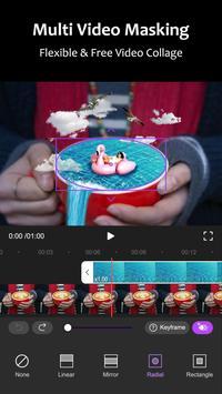 Motion Ninja Videoleap - Pro Video Editor & Maker screenshot 3