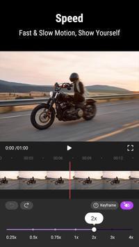 Motion Ninja screenshot 7