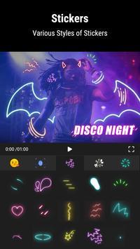 Motion Ninja screenshot 5