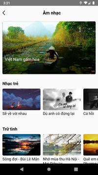 VTC Now screenshot 5