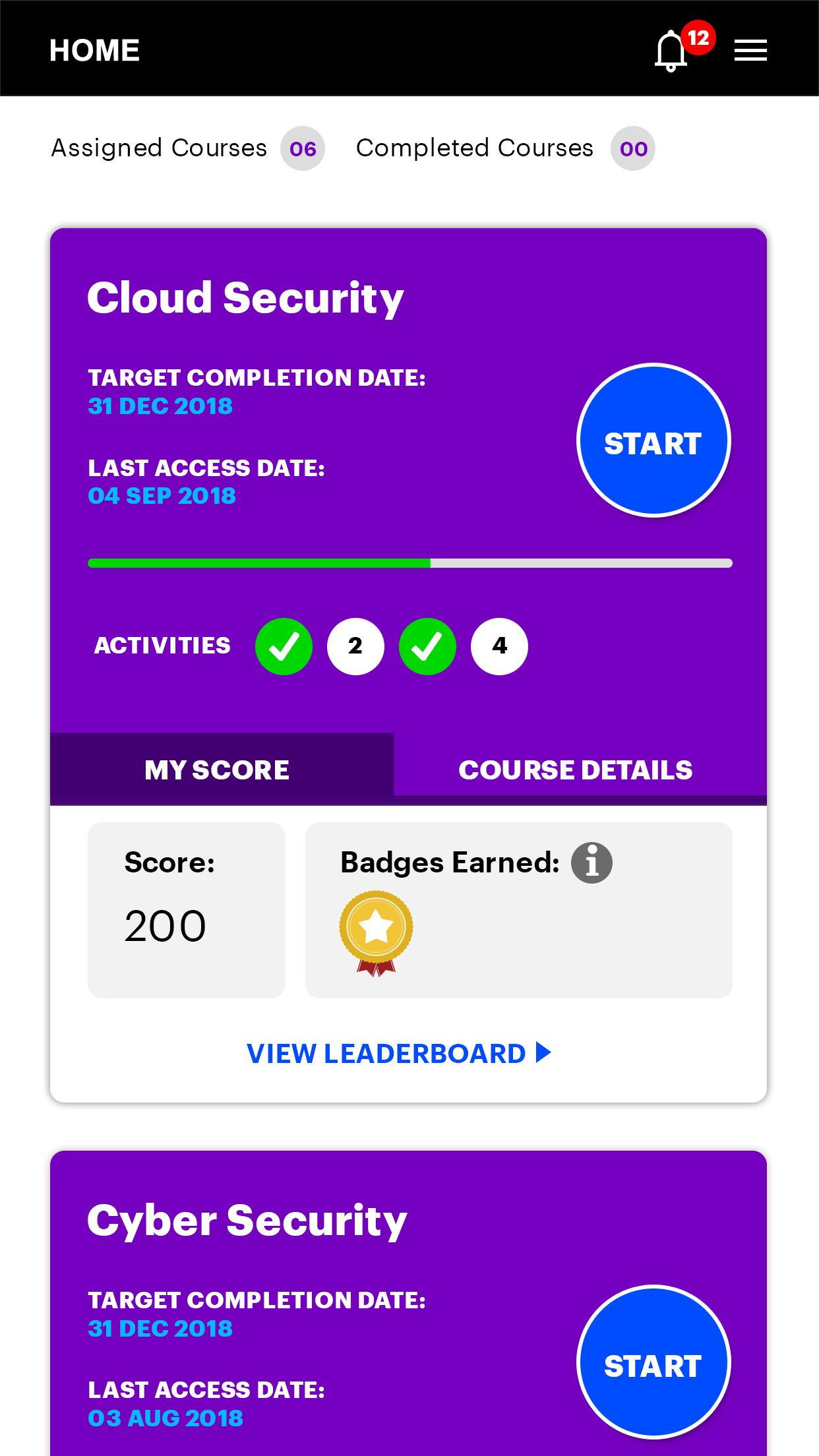 Accenture Accelerated Learning Solution für Android   APK ...