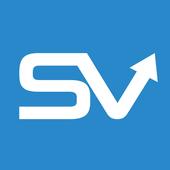 Acceo Smart Vendor POS icon
