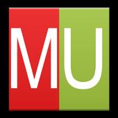 MUTRANS: Transportes de Murcia icon