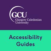 AccessAble - GCU icon