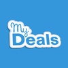 My Deals icono