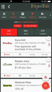 Designer Deals screenshot 1