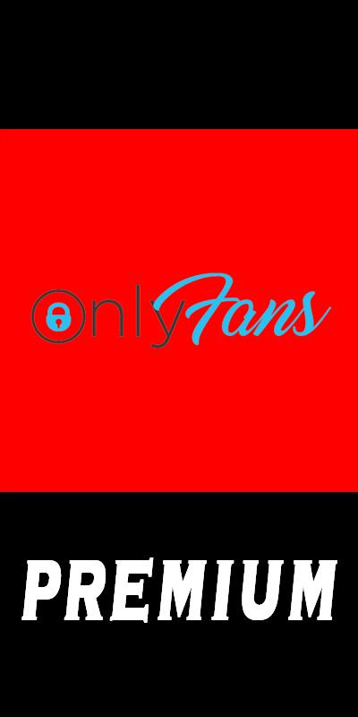 Onlyfans Vip Free For Android Apk Download