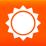 AccuWeather: Weather Radar & Live Forecast Maps APK