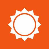 AccuWeather: Weather alerts & live forecast radar v7.5.2-9 (Pro) (Unlocked) + (All Versions) (82 MB)
