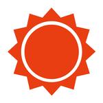 AccuWeather: Weather alerts & live forecast radar APK