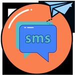 SMSPAD- Easiest Bulk SMS App for Indian Businesses APK