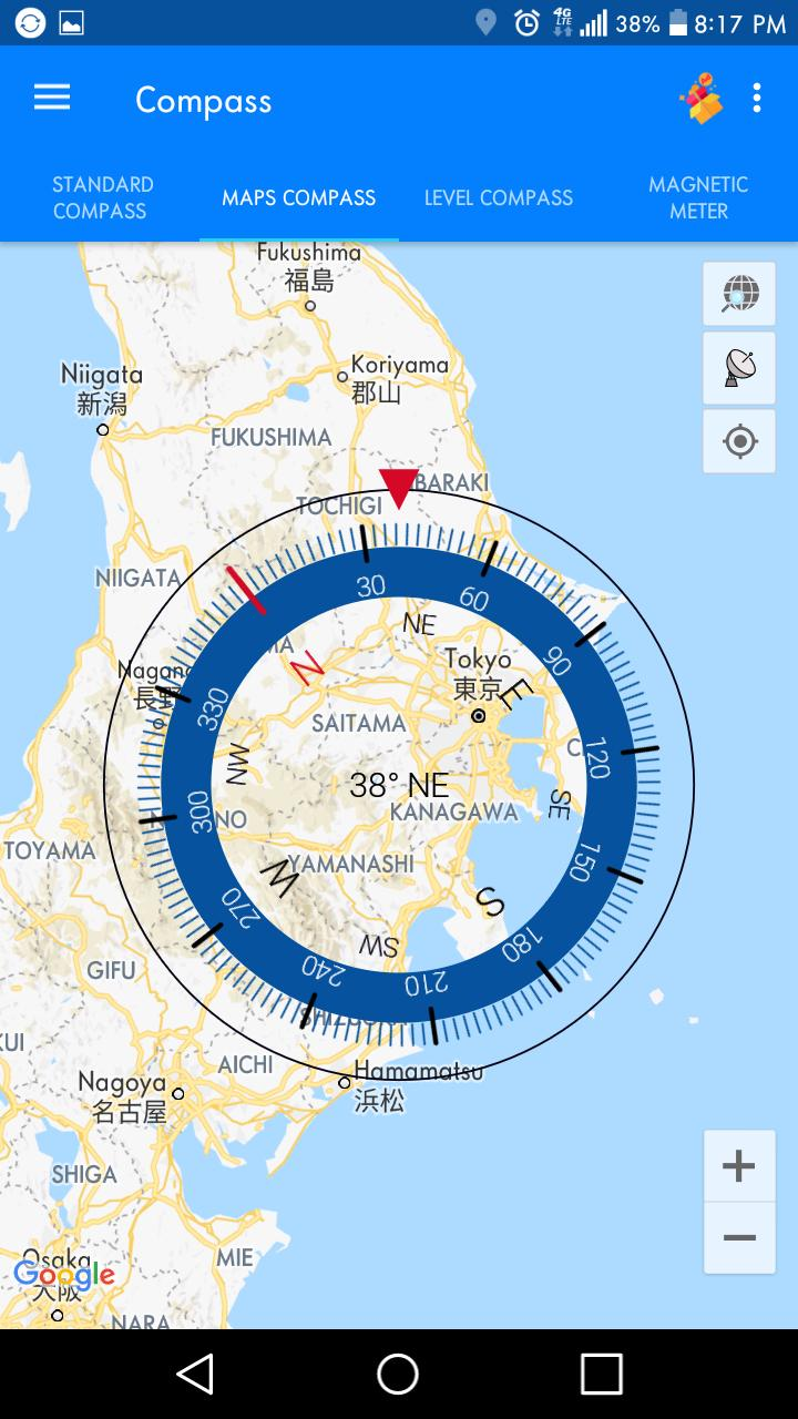 Accurate Pass On World Map Pass Navigation For