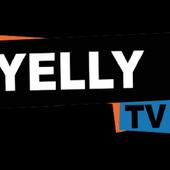 Yelly TV icon
