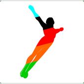 Sreenidhi Sports Academy icon