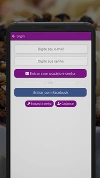 Açaí Goods screenshot 1