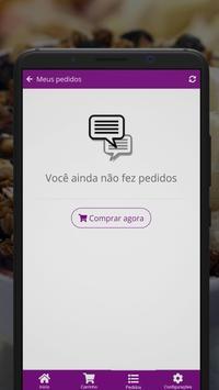 Açaí Goods screenshot 3