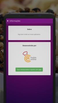 Açaí Goods screenshot 4