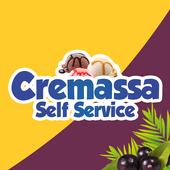 Sorveteria Cremassa icon