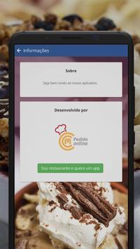 Sorveteria Cremassa screenshot 4