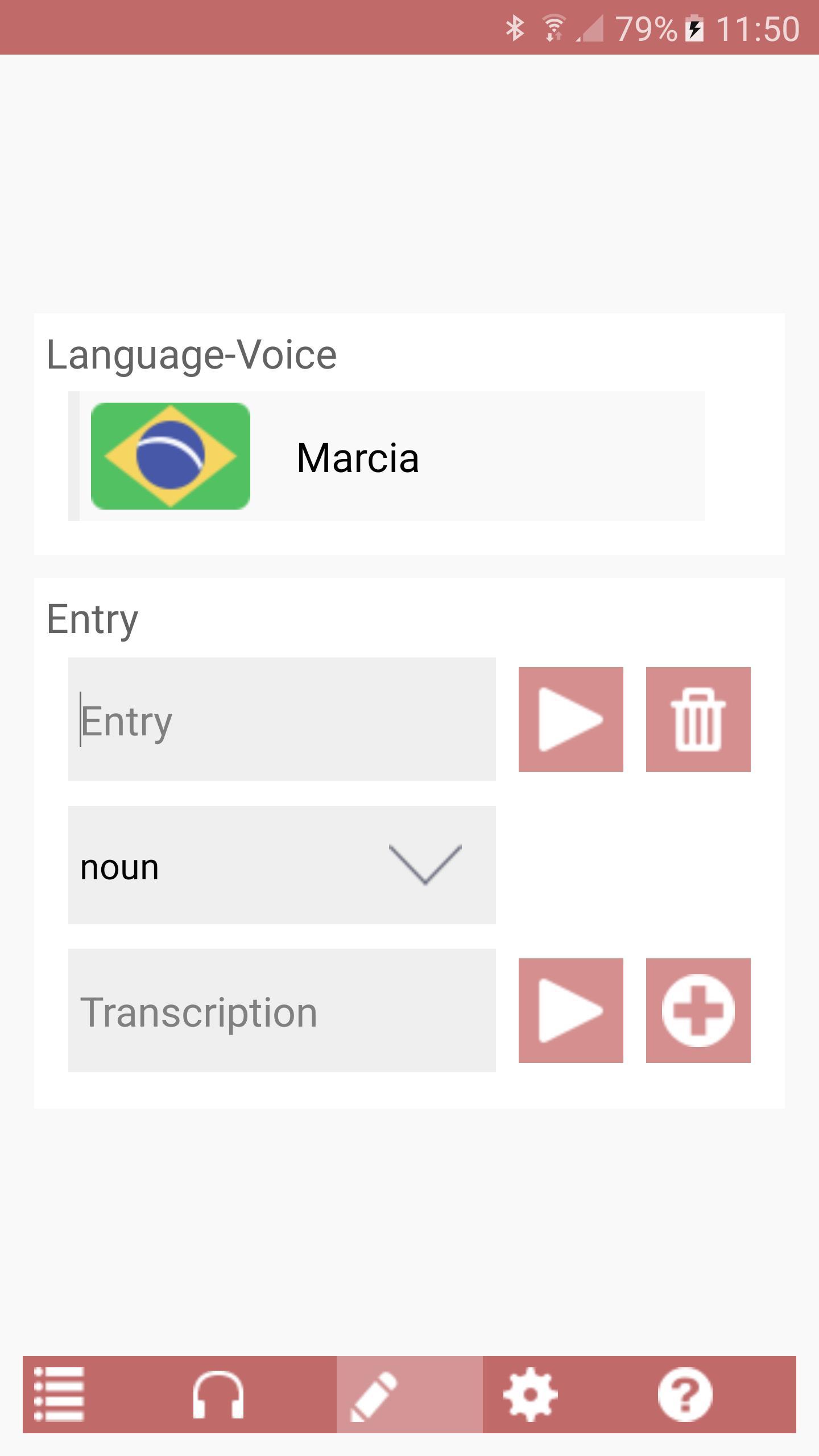 Acapela TTS Voices for Android - APK Download