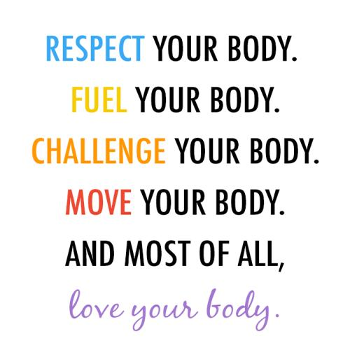 Diet Motivation Quotes for Android - APK Download