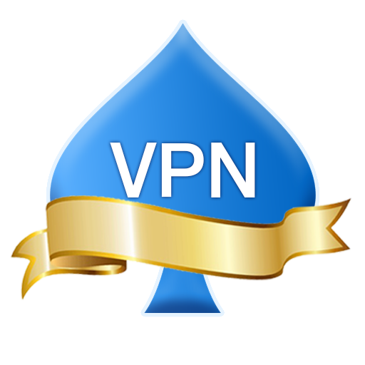 Download Ace VPN – A Fast, Unlimited Free VPN  Proxy For Android 2021