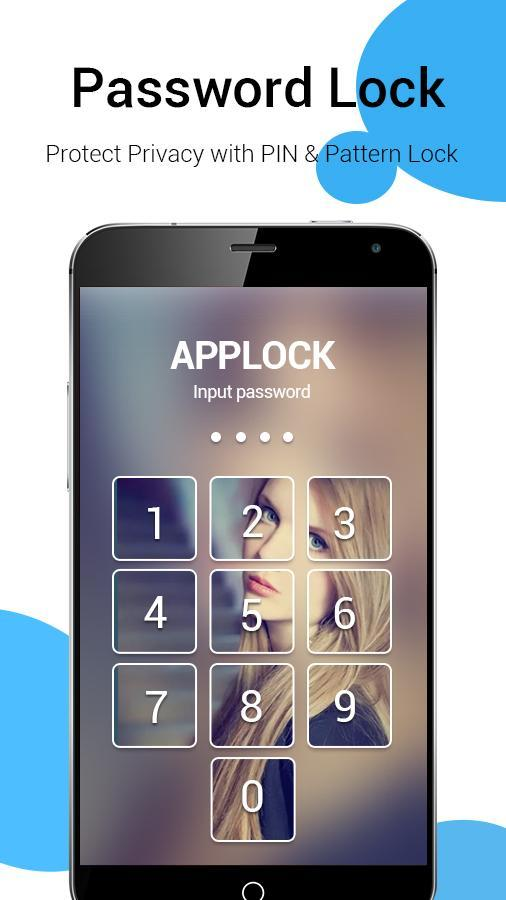 Applock For Android Apk Download