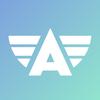 AceableAgent ikona