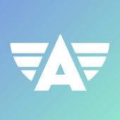AceableAgent-icoon