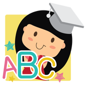 Let's Learn ABC 123 icon