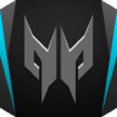 PredatorSense icon