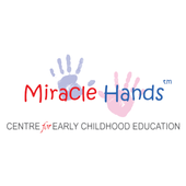 Miracle Hands icon